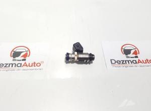 Injector, Fiat Strada (178E) 1.0 b