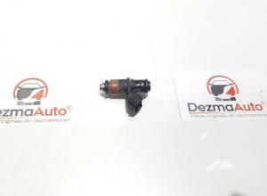 Injector 036906031L, Skoda Fabia 3 (NJ3) 1.4 b
