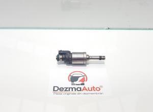 Injector, Ford Focus 3, 1.0 b, cod CM5G-9F593-FA (id:362320)