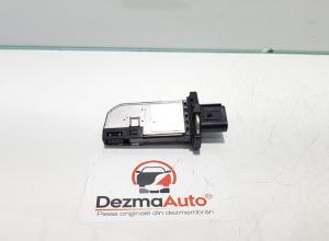 Senzor debitmetru Ford B-Max 1.6 tdci, 8V21-12B579-AA