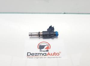 Injector, Opel Astra H, 1.6 b, cod 25380933 (id:362340)