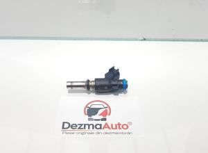 Injector, Opel Astra H, 1.6 b, cod 25380933 (id:362341)