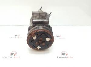 Compresor clima SD6U12, Peugeot Partner (I), 1.6 benz