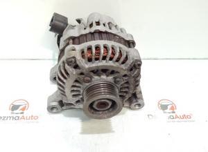 Alternator cod 9638544280, Peugeot Partner (I), 1.6 benz