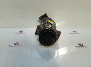 Compresor clima GM13124750, Opel Astra G, 1.6 benz