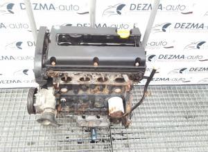 Motor Z16XEP, Opel Astra G, 1.6 benz