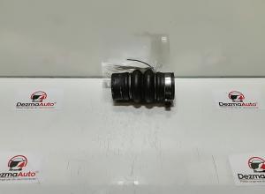 Furtun intercooler, Ford Tourneo Connect, 1.8 tddi