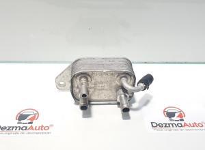 Racitor combustibil, Vw Touareg (7LA, 7L6) 2.5 tdi, cod 7L6203491C (id:256841)