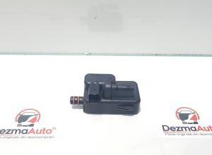 Regulator pornire la rece, Peugeot 207, cod 9305-108C (id:259986)