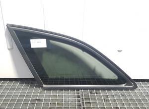 Geam fix caroserie stanga spate, Audi A4 Avant (8K5, B8) (id:362705)
