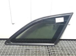 Geam fix caroserie dreapta spate, Audi A4 Avant (8K5, B8) (id:362688)