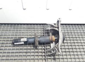 Amortizor stanga fata, Audi A4 Avant (8K5, B8) 2.0 tdi, cod 8T0413031AF (id:362672)