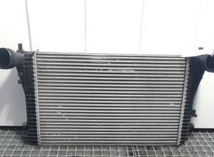 Radiator intercooler, Vw Passat Variant (3C5) 2.0 tdi, cod 3C0145805P (id:362714)