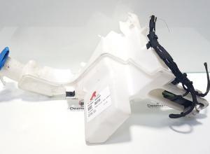 Vas strop gel cu motoras, Vw Passat Variant (3C5) 2.0 tdi, cod 3C0955453P (id:362725)