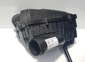 Carcasa filtru aer, Vw Passat Variant (3C5) 2.0 tdi, cod 3C0129607AP (id:362717)