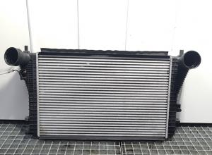 Radiator intercooler, Vw Jetta 3 (1K2) 1.9 tdi, cod 1K0145803L (id:362517)