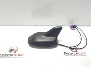 Antena radio cu gps, Vw Passat Variant (3C5) cod 3C0035507A (id:362737)