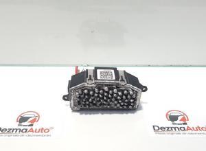 Releu ventilator bord, Audi A4 Avant (8K5, B8) 2.0 tdi, cod 8K0820521B (id:362701)