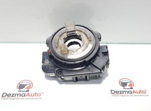 Spirala volan, Audi A4 Avant (8K5, B8) 2.0 tdi, cod 8R0953568K (id:362707)