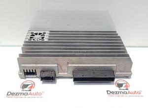 Amplificator audio, Audi A4 Avant (8K5, B8) cod 8T0035223AN (id:362682)