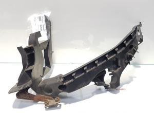 Suport far stanga, Audi A4 Avant (8K5, B8) cod 8K0805607L (id:362686)