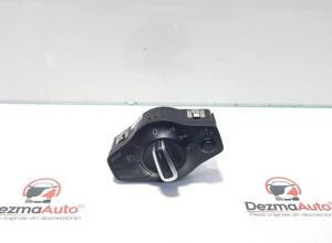 Bloc lumini cu proiectoare, Audi A4 Avant (8K5, B8) cod 8K0941531AS (id:362698)