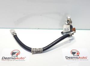 Borna baterie, Audi A4 Avant (8K5, B8) 2.0 tdi, cod 8K0915181E (id:362690)