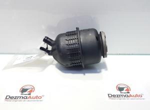 Vas lichid servo directie, Audi A4 Avant (8K5, B8) 2.0 tdi, cod 4F0422371D (id:362651)