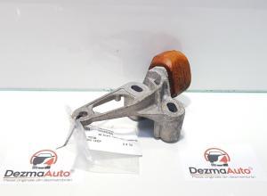 Tampon motor, Audi A4 Avant (8K5, B8) 2.0 tdi, cod 8K0199343C (id:362646)