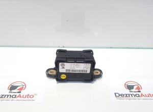 Senzor esp, Vw Jetta 3 (1K2) cod 7H0907655A (id:362554)