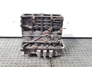 Bloc motor, Vw Golf 6 Variant (AJ5) 2.0 tdi, cod CBD (id:361555)
