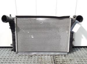 Radiator intercooler, Vw Passat Variant (3C5) 2.0 tdi, cod 3C0145805P (id:362863)