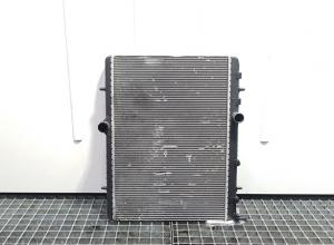 Radiator racire apa, Peugeot 307, 1.6 hdi, cod 9645586780 (id:362451)