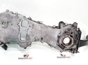Pompa ulei, Opel Corsa D, 1.3 cdti, cod 55185375 (id:362402)