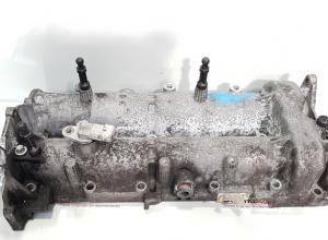 Capac chiulasa cu 2 axe came, Opel Corsa D, 1.3 cdti, cod 55204917 (id:362401)