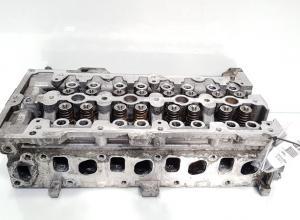 Chiulasa, Opel Corsa D, 1.3 cdti, cod 55188595 (id:362400)