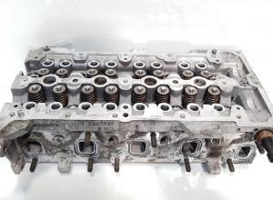 Chiulasa, Opel Corsa D, 1.3 cdti, cod 55188595 (id:362399)