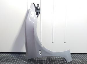 Aripa dreapta fata, Peugeot 307 (id:362437)