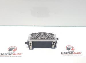 Releu ventilator bord, Seat Leon (1P1) cod 3C0907521 (id:128489)
