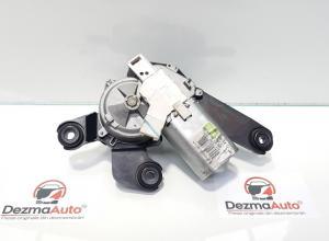 Motoras stergator haion, Peugeot 307, cod 9637158780 (id:362479)