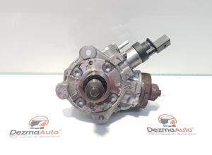 Pompa inalta presiune, Bmw 3 (E90) 2.0 d, cod 7797874-09 (id:362381)