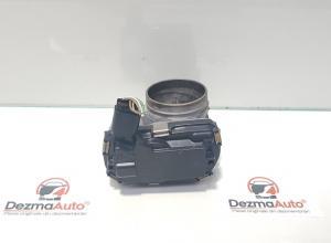 Clapeta acceleratie, Opel Antara, 2.2 cdti, cod GM25183238 (id:325889)