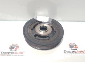 Fulie motor, Peugeot 308, 1.6 hdi, cod 9654961080 (id:362369)