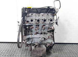 Motor, Opel Vectra C, 1.9 cdti, cod Z19DT (id:362991)