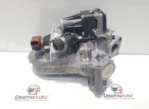 Racitor gaze cu egr, Fiat Punto (199) 1.3 M-Jet, cod GM55230929 (id:362398)
