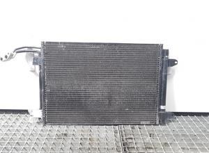 Radiator clima, Vw Jetta 3 (1K2) 1.9 tdi, cod 1K0820411J (id:362518)