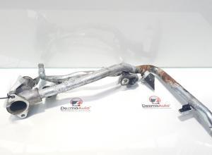 Teava apa, Opel Corsa D, 1.7 cdti (id:362377)