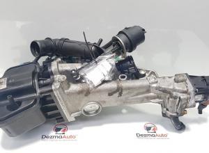 Racitor gaze cu egr, Opel Insignia A, 2.0 cdti (id:362391)