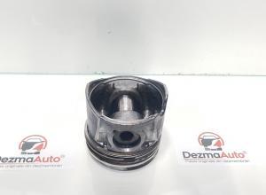 Piston, Ford Mondeo 4, 2.0 tdci (id:362759)