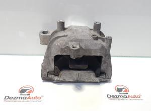 Tampon motor, Vw Passat (3C2) 2.0 tdi, 1K0199262CE (id:362990)